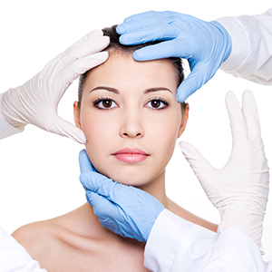 Cosmetic_Surgery